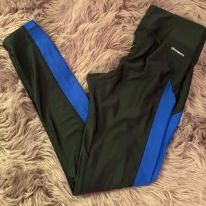 Adidas climawarm leggings